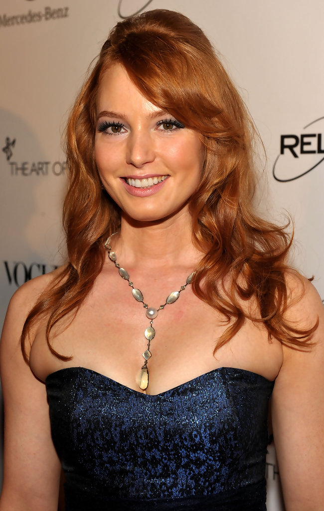 Alicia Witt nudes (76 photos) Young, Twitter, braless