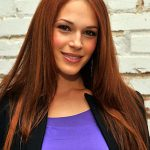 Amanda Righetti Workout Routine