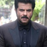 Anil Kapoor Net Worth