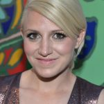 Annaleigh Ashford Net Worth