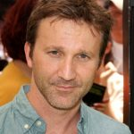 Breckin Meyer Net Worth