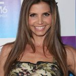 Charisma Carpenter Net Worth
