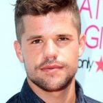 Charlie Carver Net Worth