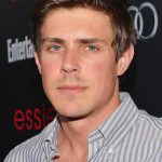 Chris Lowell Net Worth