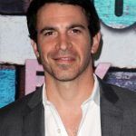 Chris Messina Net Worth