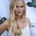 Danika Yarosh Bra Size, Age, Weight, Height, Measurements