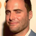 Dominic Fumusa Net Worth