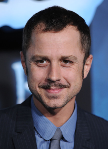 Giovanni Ribisi Net Worth - Celebrity Sizes
