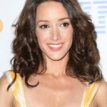 Jennifer Beals Net Worth