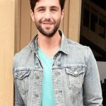 Josh Peck Net Worth