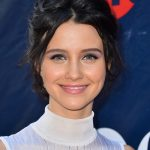 Julia Goldani Telles Net Worth