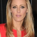 Kim Raver Net Worth