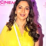 Madhuri Dixit Workout Routine