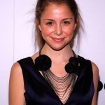 Makenzie Vega Bra Size, Age, Weight, Height, Measurements