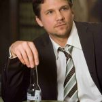 Marc Blucas Net Worth