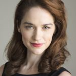 Melanie Scrofano Bra Size, Age, Weight, Height, Measurements