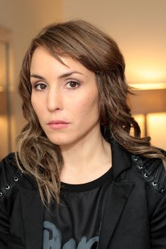 Noomi Rapace Net Worth...