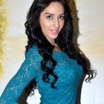 Nora Fatehi Bra Size, Age, Weight, Height, Measurements