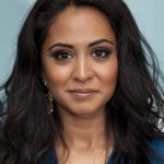 Parminder Nagra Net Worth