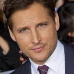 Peter Facinelli Net Worth