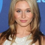 Rita Volk Net Worth