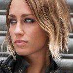 Ruta Gedmintas Bra Size, Age, Weight, Height, Measurements