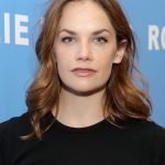 Ruth Wilson Workout Routine