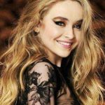 Sabrina Carpenter Bra Size, Age, Weight, Height, Measurements