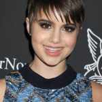 Sami Gayle Net Worth