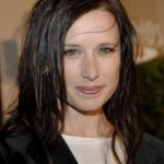 Shawnee Smith Net Worth