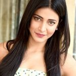 Shruti Haasan Diet Plan