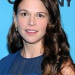 Sutton Foster Net Worth