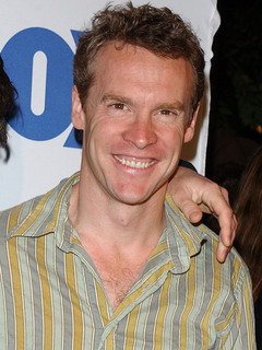 tate donovan damages