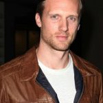 Teddy Sears Net Worth