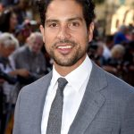 Adam Rodriguez Age, Weight, Height, Measurements