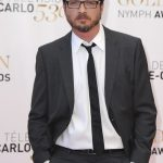 Aden Young Age, Weight, Height, Measurements