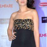 Akshara Haasan Bra Size, Age, Weight, Height, Measurements