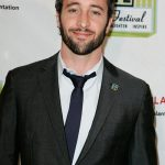 Alex O'Loughlin Age, Weight, Height, Measurements