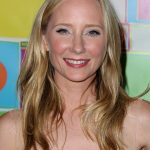 Anne Heche Net Worth