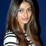 Athiya Shetty Bra Size, Age, Weight, Height, Measurements