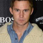 Brian Geraghty Net Worth