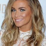 Carmen Electra Net Worth
