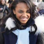 China Anne McClain Bra Size, Age, Weight, Height, Measurements