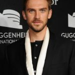 Dan Stevens Age, Weight, Height, Measurements