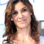 Daniela Ruah Diet Plan