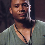 David Ramsey Net Worth