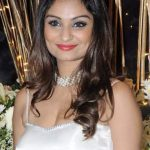 Dimpy Ganguli Net Worth