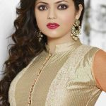 Drashti Dhami Net Worth