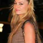 Drea de Matteo Net Worth