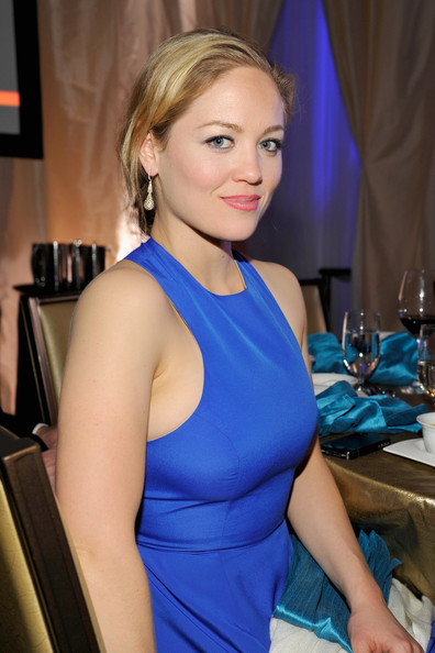 Erika Christensen nude (18 foto), pictures Fappening, Snapchat, butt 2020